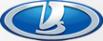 Логотип компании Лада