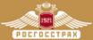 Логотип компании Росгосстрах банк